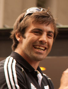 Conrad Smith (cropped).jpg