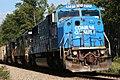 Conrail6727b (265388995).jpg