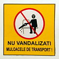 Constanța, nu vandalizați, 1.jpeg