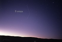 Constellation Fornax.jpg