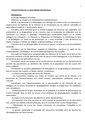 Constitution de Madagascar de 2010.pdf