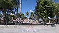 Construcción del nuevo parque (25 de octubre de 2011).jpg