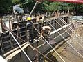 Construction of Weir and Intake 3.jpg