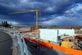 Construction site Finnoo Espoo Finland 2020-3-28.png