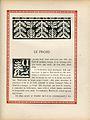 Contes de l'isba (1931) - Le Froid 1.jpg
