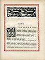 Contes de l'isba (1931) - Le Sel 1.jpg