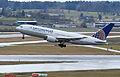 Continental Airlines Boeing 767-200; N76153@ZRH;28.02.2010 565bs (4395054541).jpg