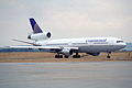 Continental Airlines DC-10-30; N14074@ORY;06.08.1996 (5217468994).jpg