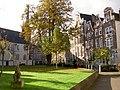 Convent Amsterdam.jpg