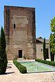 Convento Espartinas 01.JPG