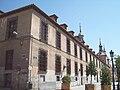 Convento de las Comendadoras de Santiago (Madrid) 07.jpg