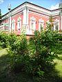Convento di Novodevichy 40.jpg
