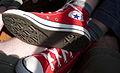 Converse All Stars.jpg