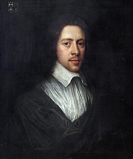 Conyers Darcy, 2nd Earl of Holderness English politician