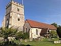 Cookham Church (2872464923).jpg