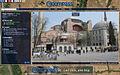 Coompass trip planner, photo page screenshot.jpg