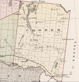 Cooper County NSW (John Sands 1886 map).png