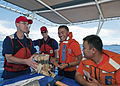 Cooperation Afloat Readiness and Training 2012 120707-N-HI414-045.jpg