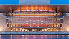 Copenhagen Opera House 2014 05.jpg