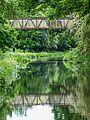 Copley Footbridge (14082233767).jpg