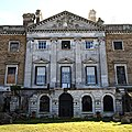 Copped Hall west face, Epping, Essex, England 1.jpg