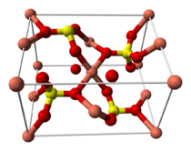 Copper(II)-sulfate-unit-cell-3D-balls.png