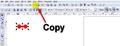 Copy 2011-09-05 203243.png