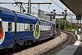 Corbeil-Essonnes - 2019-07-17 - IMG 0037.jpg