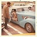 Cord Automobile in 1970.jpg