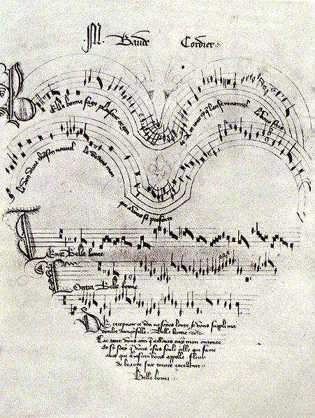 De l'alchimie en musique ou musalchimie ! 451px-Cordier