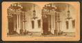 Corinthian Hall, S. East, Masonic Temple, Philadelphia, Pa. U.S.A, by Kilburn, B. W. (Benjamin West), 1827-1909.png