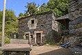 Corneantes - Cervantes - Lugo - panoramio (2).jpg