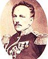 Cornelis Albert de Brauw (1809-1862).jpg