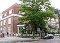Cornelis Schuytstraat 62 hoek J.J Viottastraat..JPG