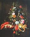 Cornelis de Heem 04.jpg