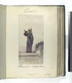 Cornet de Infanteria. 1862 (NYPL b14896507-91429).tiff