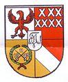 Corps Marchia Breslau.JPG