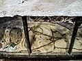 Corps momifié de Claudine de Montjoie. (2).jpg