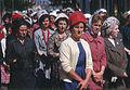 Corpus Christi Procession (6021385276).jpg