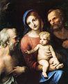 Correggio, madonna di hampton court.jpg