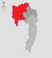 Corregimiento 2 Norte - Valle del Río Bogotá.png