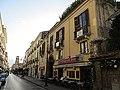 Corso Italia - panoramio (6).jpg