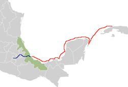 Cortés Ruta Cuba-Tenochtitlan.png