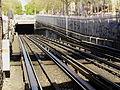 Corvisart metro 06.jpg