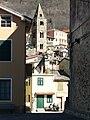 Cosio di Arroscia-centro storico3.jpg