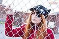 Cosplay of Asuka Langley Soryu from Neon Genesis Evangelion (17194086780).jpg