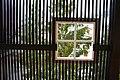 Costa, 38064 Folgaria TN, Italy - panoramio (43).jpg