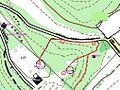 Costigiola mappa percorso 01.jpg