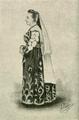 Costume di Piana dei Greci01.png
