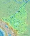 Cotocajesrivermap.jpg